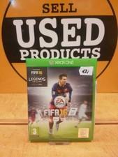 FIFA 16 | Xbox One