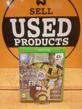 FIFA 17 | Xbox One