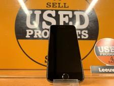 Apple iPhone 7 Space Grey | Nieuw Scherm