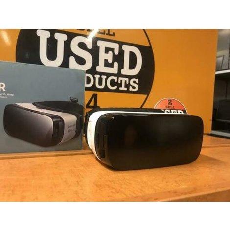 Samsung Gear VR | SM-R322