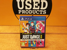 Just Dance 2014 | Playstation 4 / PS4