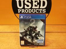 Destiny 2 | Playstation 4 / PS4