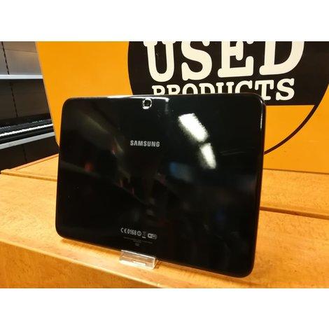 Samsung Galaxy Tab 3 | GT-P5210