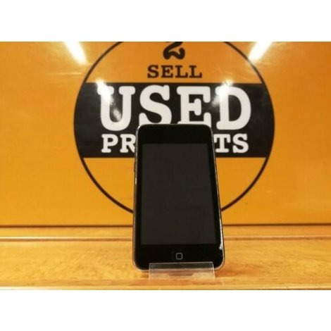Apple iPod Touch V2 8GB