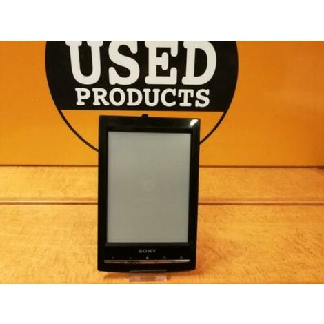 Sony Digital Book Reader | PRS-T1