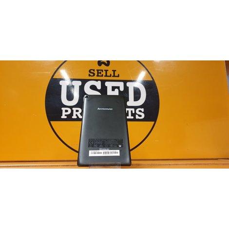 Used Products Leeuwarden - Lenovo Tab 2 A7-20F