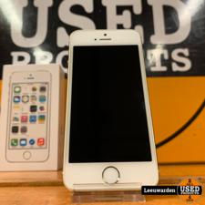 Apple iPhone 5S | 16 GB