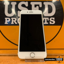 Apple iPhone 7 | 32 GB