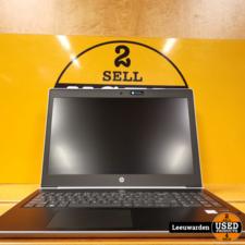 Hp ProBook 450 G5 | i5-8250U | 256 GB M.2 SSD