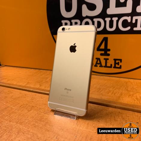 Apple iPhone 6S Plus | 64 GB | A-Grade