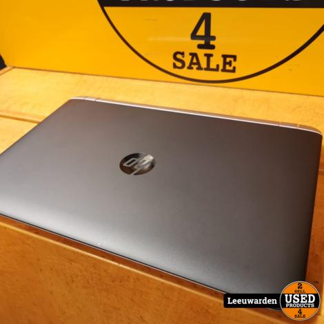 HP Probook 450 G2   i5-5200U   128 GB SSD   8 GB RAM