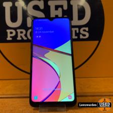 Samsung Galaxy A20s | Black | 32 GB | Camera Defect