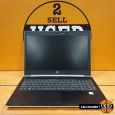 hp HP Probook 450 G5 | I5 | 8GB