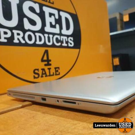 HP Probook 450 G5 | I5 | 8GB