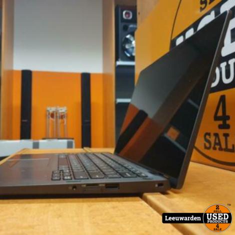 Dell Latitude 5300 | 2 in 1 | I5