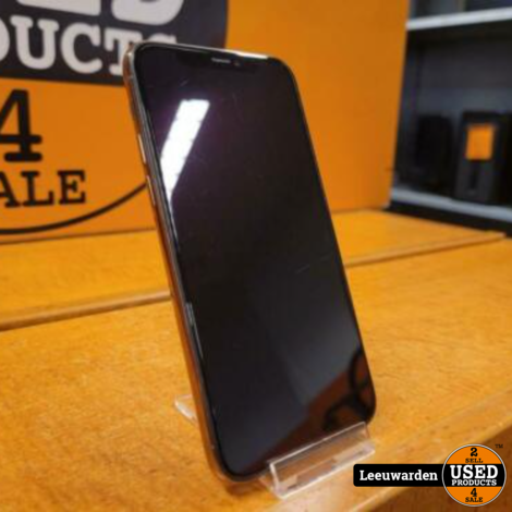 Apple iPhone 11 Pro | 64 GB | Goud