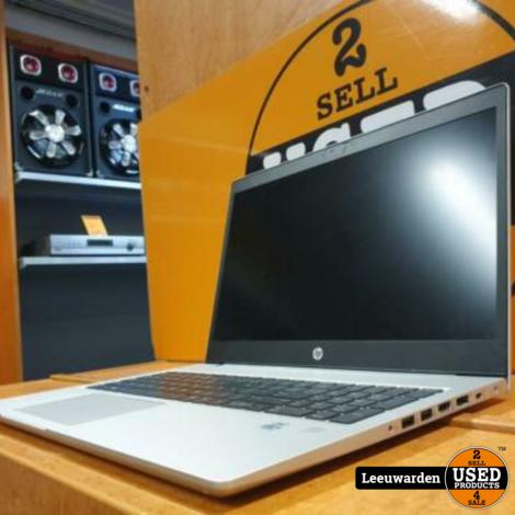 HP Probook 450 G7 | i5-10210U | 32 GB/RAM