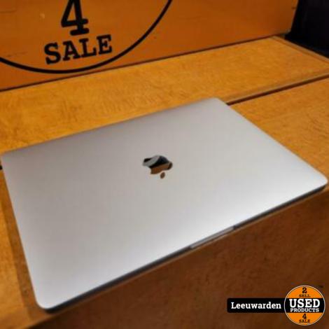 Apple Macbook Pro   2017   i5