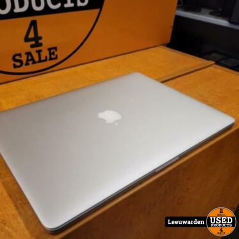 "Apple Macbook Pro | 2014 | 15"" | i7 | 16 GB"