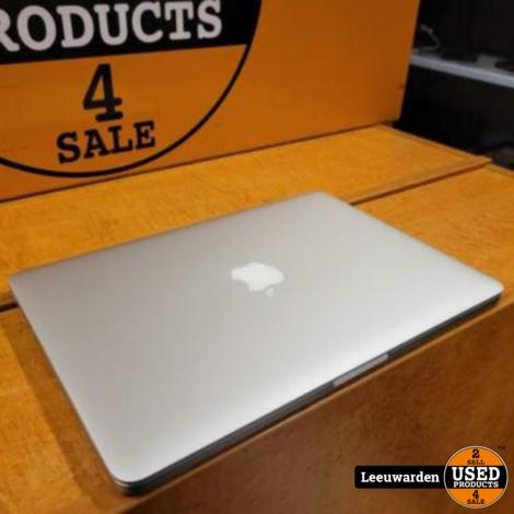 "Apple Macbook Pro | Early 2015 | 13"" | i5"