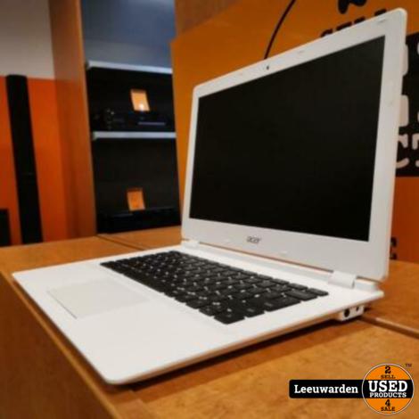 Acer Chromebook 13   CB5-311-T24A