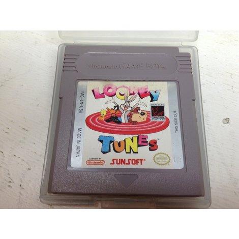 Looney Tunes (GB)