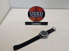 Calvin Klein Calvin Klein K5Y31T horloge