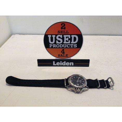 Calvin Klein K5Y31T horloge