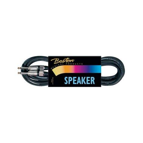 SJJ-5-BK | Boston speakerkabel 5M