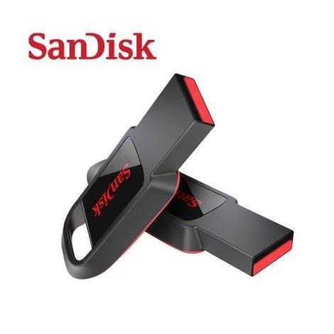 SanDisk USB Flash Drive 64GB