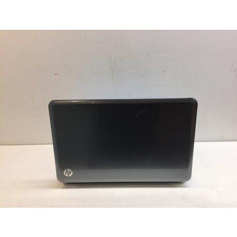 HP Pavilion G7 Laptop