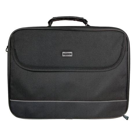 Sweex Laptop Tas 15-16