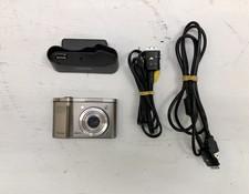 Samsung Samsung NV10 Compact Camera