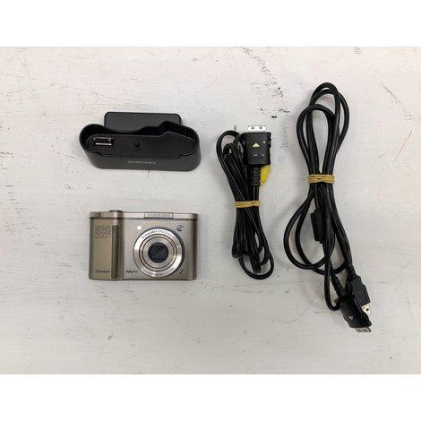 Samsung NV10 Compact Camera