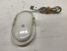 Apple Apple Muis M5769