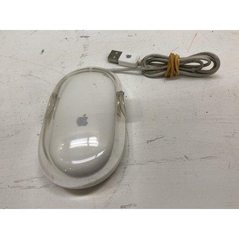 Apple Muis M5769