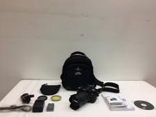 Nikon Nikon D90 + AF-S DX Nikkor 18-105mm f/3.5-5.6G ED VR