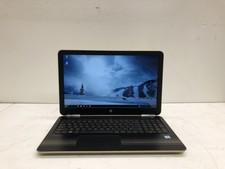 HP HP Pavilion 15-au012nd Laptop