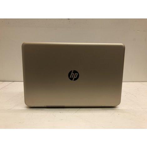 HP Pavilion 15-au012nd Laptop