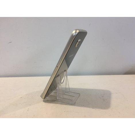 Samsung Galaxy S6 - 32GB - Goud
