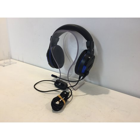 Playstation 4 Stereo Gaming Headset - PS4