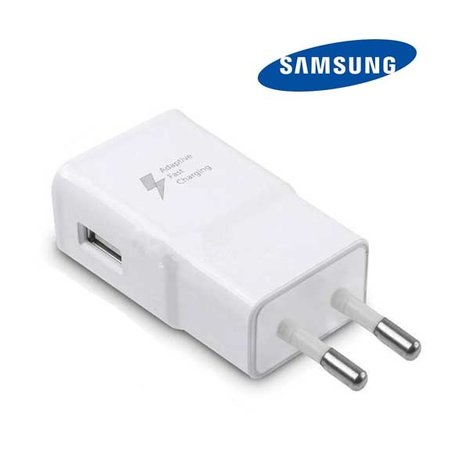 Samsung Adaptive Fast Charger - USB Adapter