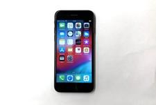 Apple Apple iPhone 7 32 GB - Zwart
