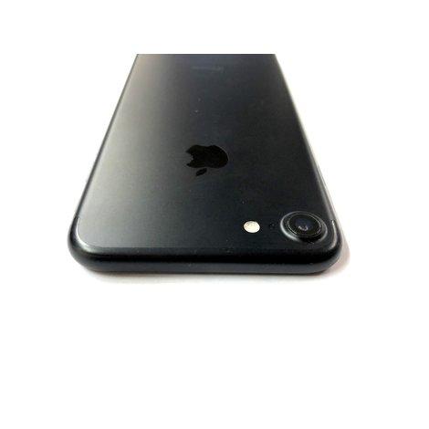 Apple iPhone 7 32 GB - Zwart