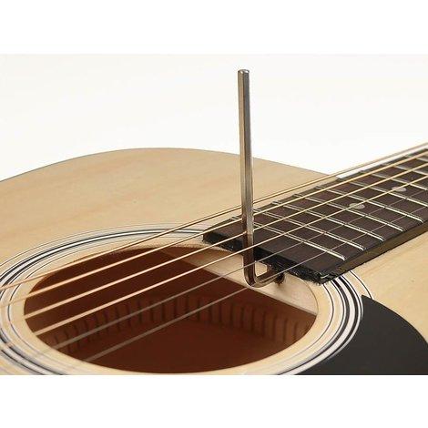 GSA-60-NT | Nashville akoestische gitaar
