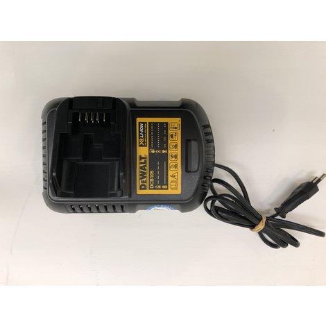 Dewalt DCD730 Schroef/boormachine 14,4V 4,0Ah Li-Ion