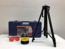 KWB KWB 0646-00 Roterende Laser