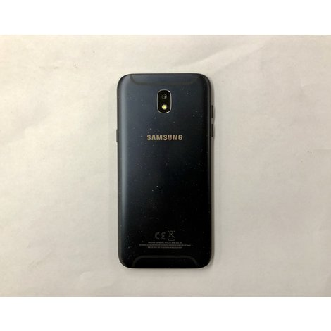 Samsung Galaxy J5 (2017) - Schade