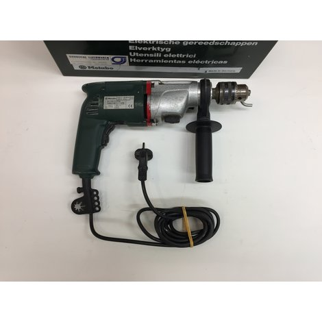 Metabo SBE 521 Klopboormachine