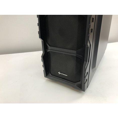 Intel Game PC | Intel Core i5 | 8 GB | 1 TB HDD | NVIDIA GeForce GTX 1050